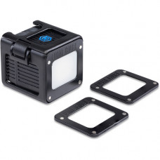 Аксессуар Lume Cube - Light-House and Diffuser Kit